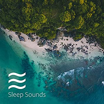 Mellow Composed Noises for Sleeping Babies