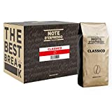 Best Coffee Beans - Note d'Espresso Classico Coffee Beans 1000g x 2 Review