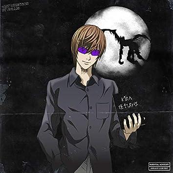Kira Returns