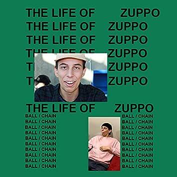 I LOVE ZUPPO