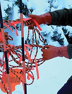 SHOWA Best(R) Glove Size 10 Orange SHOWA Atlas(R) Vinylove 460 Coated Work Gloves With PVC Coating And Rough Finish And Acrylic Lining