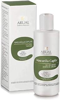 Arual, Crema diurna facial - 200 ml