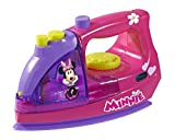 Simba 104735135 - Minnie Ferro da Stiro
