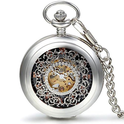 JewelryWe JW38P100038