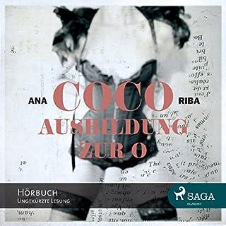 Coco - Ausbildung zur O Titelbild