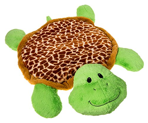 Mary Meyer Best Ever Tortue Tapis de bébé