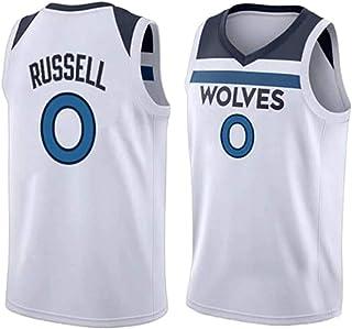 Uniforme de Baloncesto Memphis Grizzlies Talla Completa Huiiv Camiseta de Baloncesto Ja Morant 12# para Hombre Ropa de Entrenamiento sin Mangas Swingman de la NBA