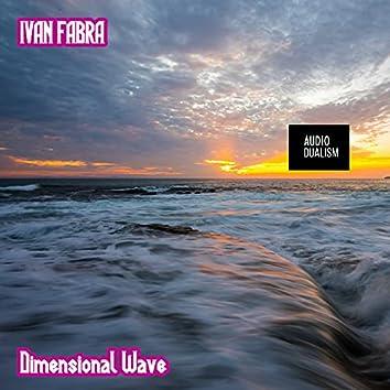 Dimensional Wave