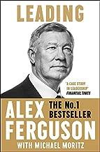 Leading by Alex Ferguson (2016-05-19)