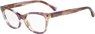 Purple+shiny Cream Monturas De Gafas Mujer 0AD4 Tous Vtoa13