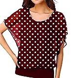 männer v Ausschnitt Shirt red 11d bauchfrei t-Shirt t Shirt sportliche Shirts Damen Herren günstig Gym günstige Retro Geschwister t-Shirts edle t Shirts Gym