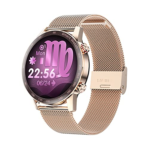 51buAi-jV7S._SL500_ Smart Watch,Smartwatch for Android Phones,