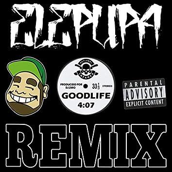 Good Life (Remix)
