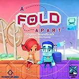 A Fold Apart (Original Soundtrack)