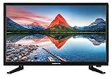 MEDION LIFE P13175 MD 21442 54,6 cm (21,5 Zoll Full HD) Fernseher (LCD-TV mit...