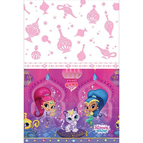 American Greetings Shimmer and Shin…