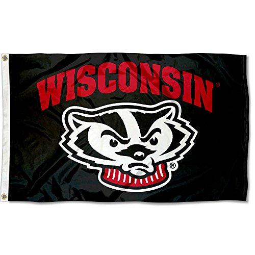 Sports Fan Outdoor Flags