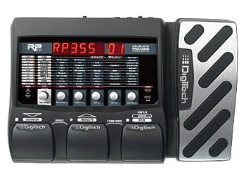 Best digitech multi effect pedal Reviews