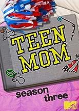 Teen Mom: Season 3