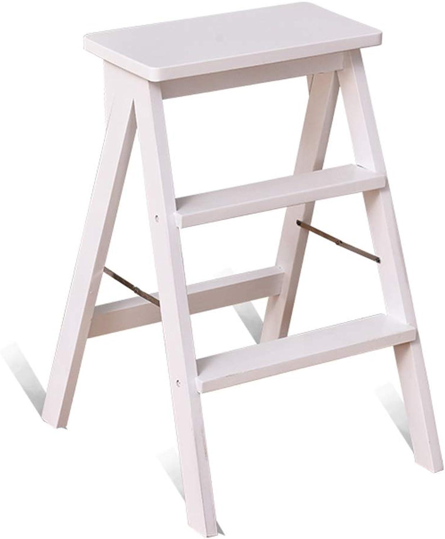 Ikea Bolmen 9.88 Inch Step Stool, bluee