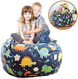 Best toddler dinosaur bean bag chair Reviews
