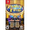Family Feud for Nintendo Switch or Xbox One
