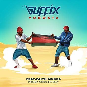 Yobwata (feat. Faith Mussa)