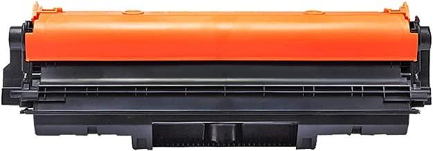 CE314A Compatible HP Drum Holder for HP Color Laserjet Pro CP1025/CP1025nw/100 Color MFP M175 Printer Original Supplies