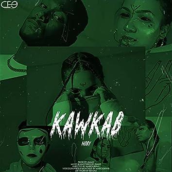 Kawkab