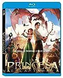 La Princesa Encantada [Blu-ray]