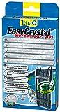 Tetra EasyCrystal BioFoam 250/300 - Schiuma filtrante per Filtro EasyCrystal 250 e EasyCrystal FilterBox 300
