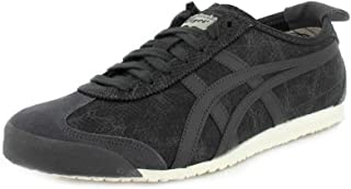 Best onitsuka tiger 1966 Reviews