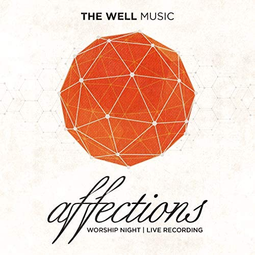 The Well Music