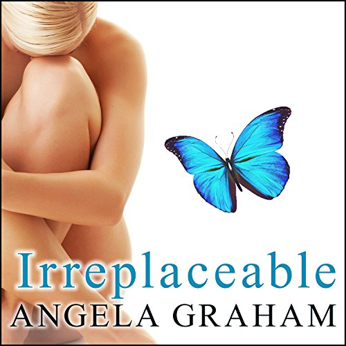 Irreplaceable cover art