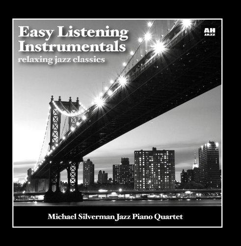Easy Listening Instrumentals: Re...
