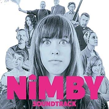 Nimby (Original Motion Picture Soundtrack)