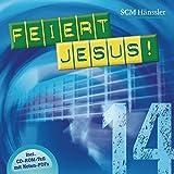 Feiert Jesus! 14 von Feiert Jesus!