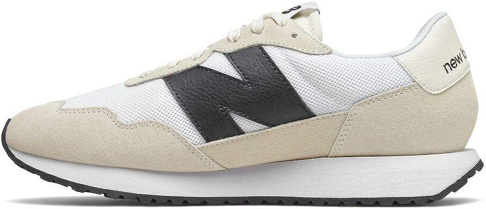 New Balance Men's 237 V1 Sneaker