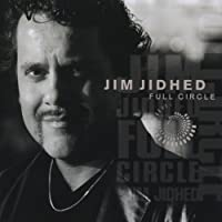 Full Circle by Jim Jidhead (2003-02-24)