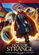 full movie doctor strange 2016