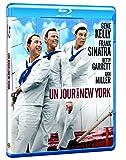 Un Jour à New York [Blu-ray]