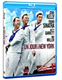 Un Jour à New York [Blu-ray]