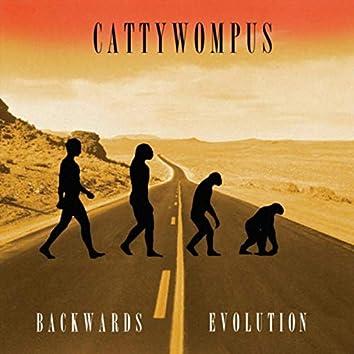 Backwards Evolution