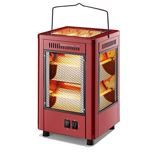radiador a gas butano fabricante shmcc