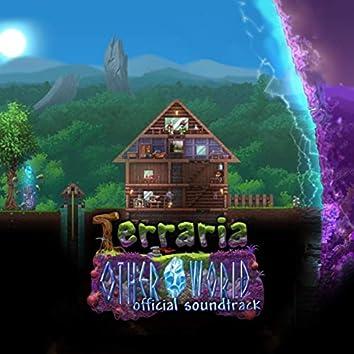 Terraria: Otherworld (Official Soundtrack)