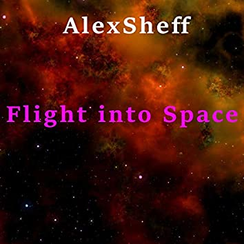 Flight Into Space (Extended Mix)