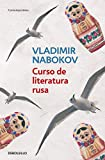 Curso de literatura rusa (Contemporánea)
