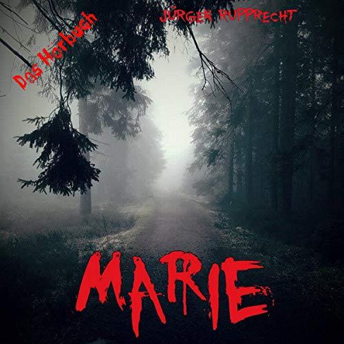 Marie Titelbild