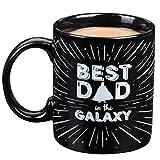 Top 25 Best Coffee Mug Dad in the Galaxy Mugs