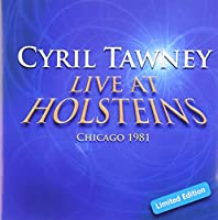 Live at Holsteins, Chicago 198